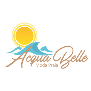 Acquabelle - WEB RR