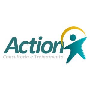 Action Gestão - WEB RR