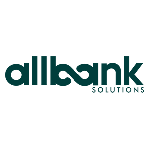 Allbank Solutions - WEB RR