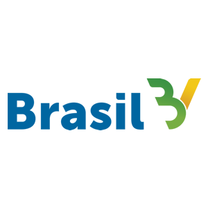 Brasil BV - WEB RR