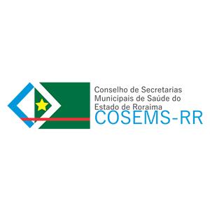 Cosemsrr - WEB RR