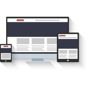 Desenvolvimento Web - WEB RR