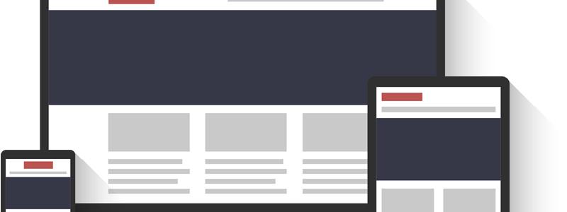 Desenvolvimento Web - WEB RR - Desenvolvimento WEB