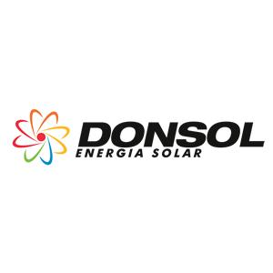 Donsol Energia Solar - WEB RR