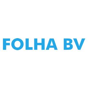Folha BV - WEB RR