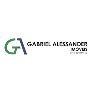 Gabriel Alessander - WEB RR