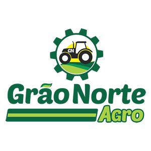 Grão Norte Agro - WEB RR