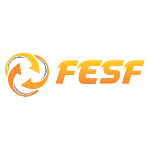 Grupo FESF - WEB RR