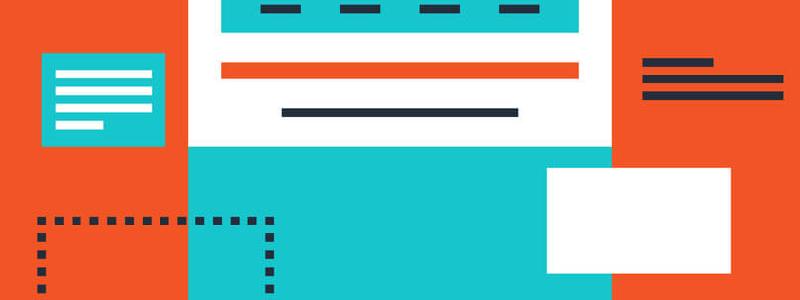 Landing Pages - WEB RR - Desenvolvimento WEB