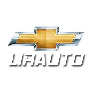 Lirauto - WEB RR