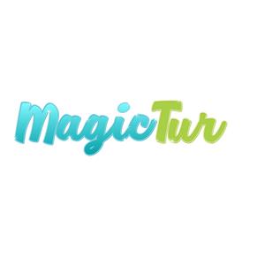 Magictur - WEB RR