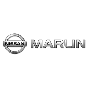 Marlin Nissan - WEB RR