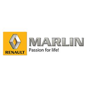 Marlin Renault - WEB RR