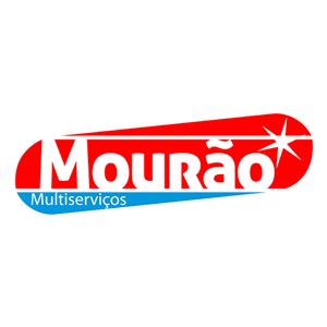 Mourão Multiserviços - WEB RR