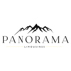 Panorama Limousines - WEB RR