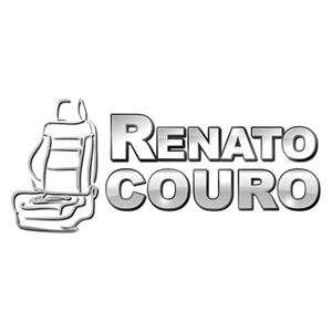 Renato Couro - WEB RR