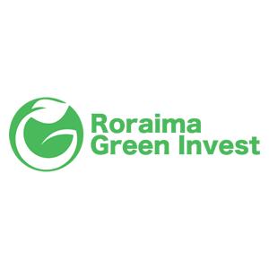 Roraima Green Invest - WEB RR