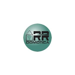 RR Domótica - WEB RR