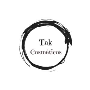 Tak Cosméticos - WEB RR