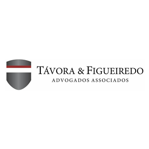 Távora e Figueiredo - WEB RR