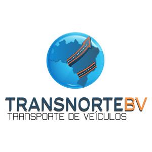 Transnorte BV - WEB RR