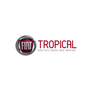 Tropical Fiat - WEB RR