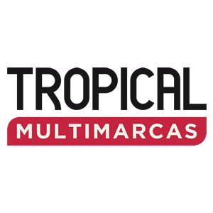 Tropical Multimarcas - WEB RR