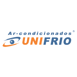 Unifrio - WEB RR