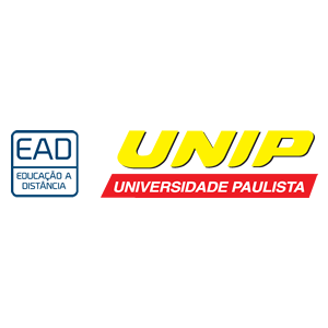 Unip RR - WEB RR
